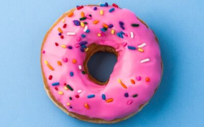 What cravings really reveal about your health